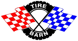 Tire Barn, Inc.